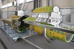 03_aerostructures_09